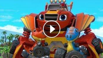 Вспыш и чудо машинки | Роботы Трансформеры | Раскраски про ...